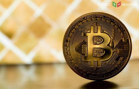 Осторожно, обвал: курс Bitcoin засутки упал на18%
