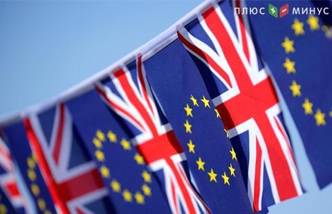 ВЕС заговорили оповышении налогов из-за Brexit