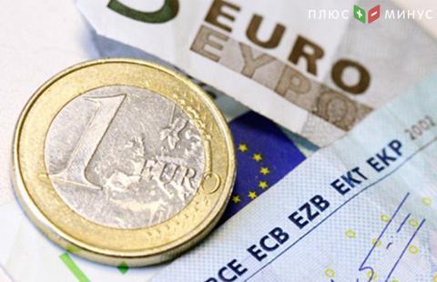 Минэконом Франции небудет требовать от РФ возврата царских долгов