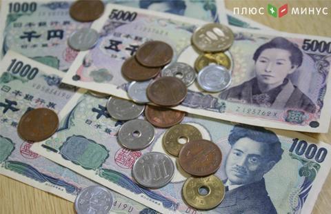 Украинцы стревогой наблюдают заповедением доллара: свежие данные