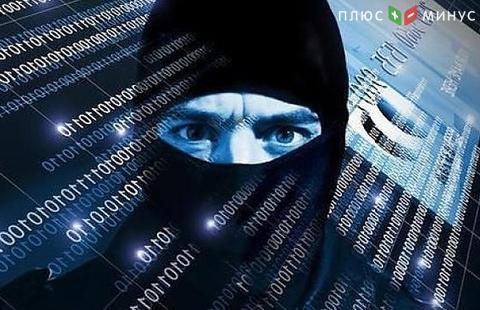 Киберпреступники похитили избанков Российской Федерации 1,2 млрд руб.