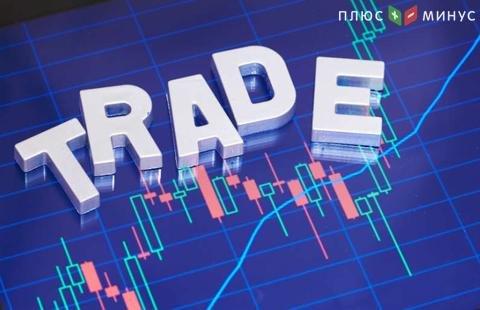 Бинарные опционы торговли отзывы реальных людей об бинарных опционах