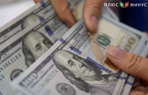 За 1-ый месяц применения функционала Matching Нацбанк выкупил 226 млн долларов