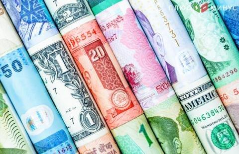 Банк Японии, вероятно, сохранит процентную ставку без изменений