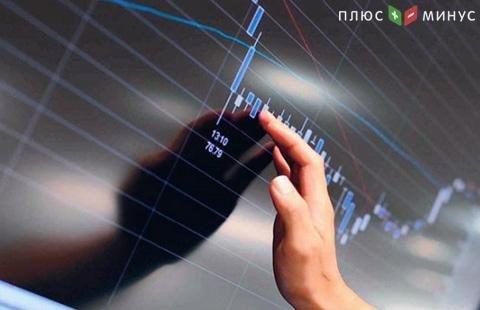 Семь причин начать торговать на платформе R Trader прямо